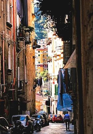 film_Napoli