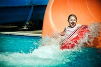 Water Park Survival Guide