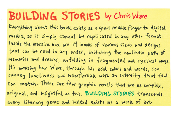 10-Handwritten-Book-Recommendations-from-Unabridged-Bookstore-Building_Stories_600c390