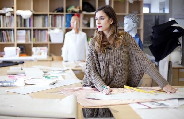 Hype-Spain Zaragoza para la Moda y la Belleza