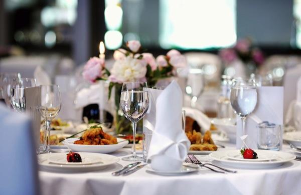 Dieci ristoranti romantici a Milano dove trascorrere una serata unica