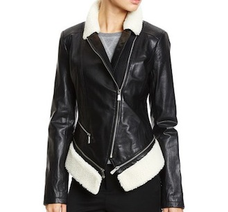deal widget leather 329c305