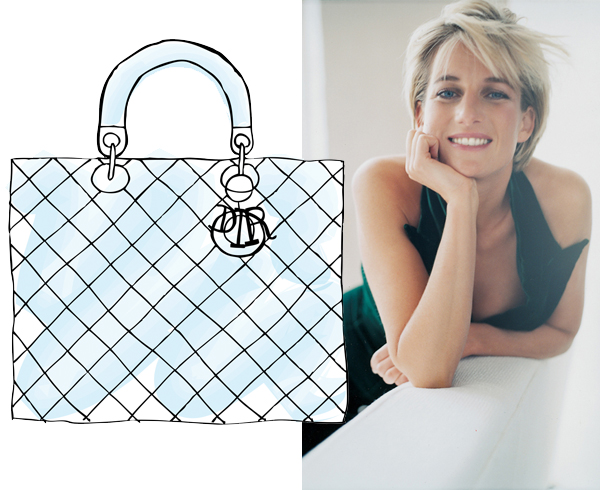 why-these-handbags-are-named-for-famous-women_diana_600c490