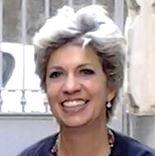 Francesca Mignemi