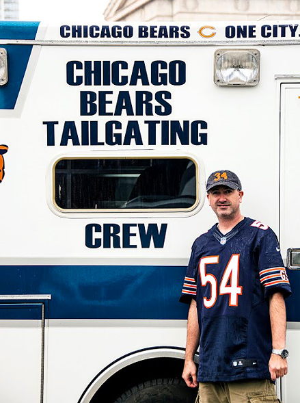 A-First-Timers-Guide-to-Chicago-Bears-Tailgating_driver_439c589