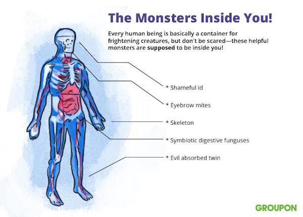 halloween-discover-your-inner-monster_600c430