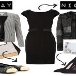 Le 4 tendenze moda per l'inverno che le fashioniste di Roma devono seguire