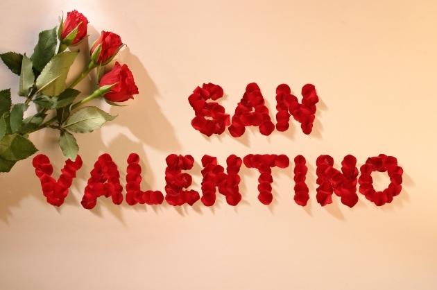 San Valentino a Napoli, idee su cosa fare e dove andare
