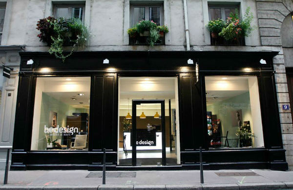 Institut de beauté lyonnais 3 en 1, BeDesign à votre service !
