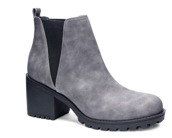 Best Fashion Gifts, Boots