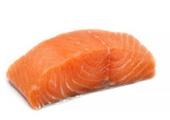 salmon vitamin buying guide