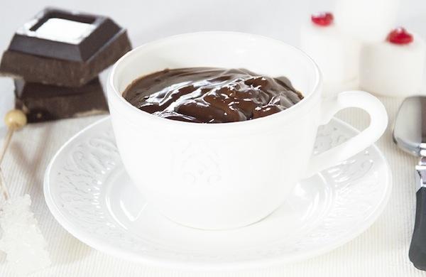 Milano: 7 posti dove bere un'ottima cioccolata calda