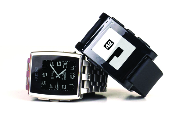 watches_600c390