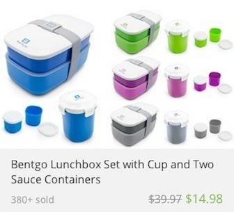 deal widget bento 336c305