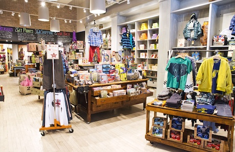 The Best Places to Shop in Downtown Oak Park