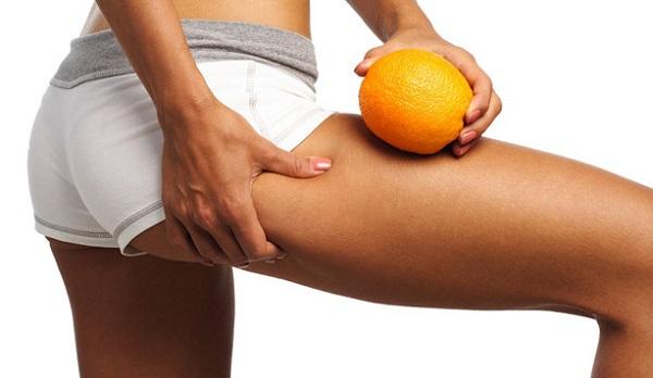 Massaggio linfodrenante: la tecnica e i benefici