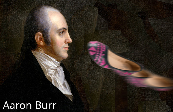 the-summer-shoes-you-could-be-wearing-instead_burr_600c390