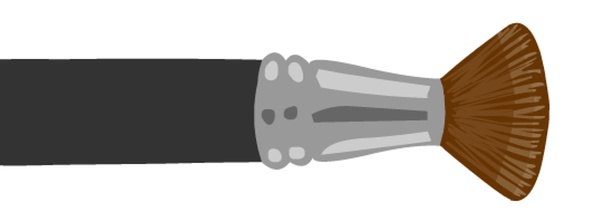 brush faceblender png