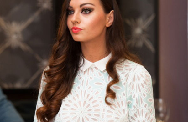 The Best Hairdressers in Belfast