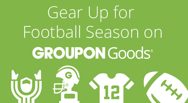 Groupon_Goods_Guide_Banner_600c330