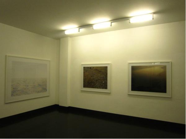 Galerie Robert Morat