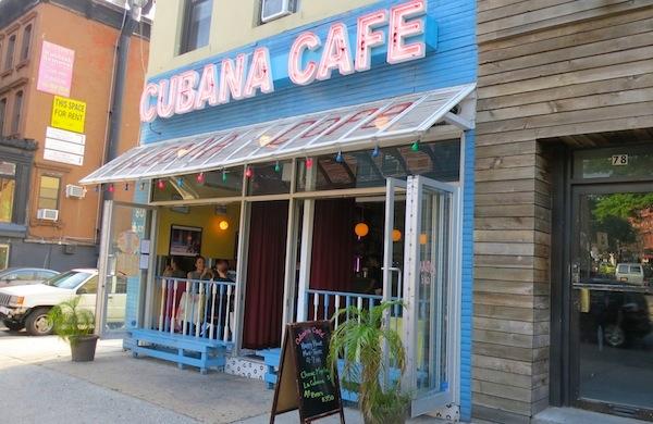 Cubana Cafe 600c390
