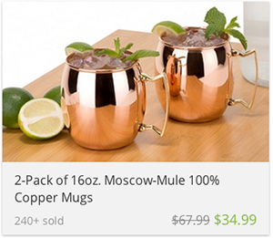 deal widget mule mugs 300c262