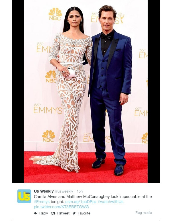 emmys-im-handing-out-the-awards-based-on-red-carpet-fashion_matthew_600c777