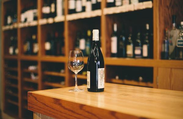 wine 600c390