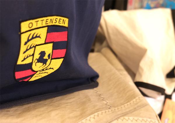 Seemannsgarn - Shoppen auf hanseatisch!