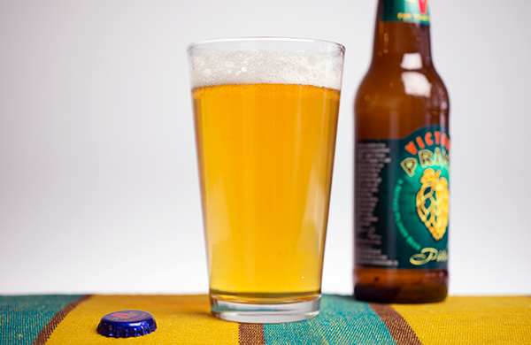 Pilsners: Breaking Down the World's Most Popular Beer Style