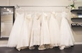 wedding advice from around the groupon water cooler 116c75