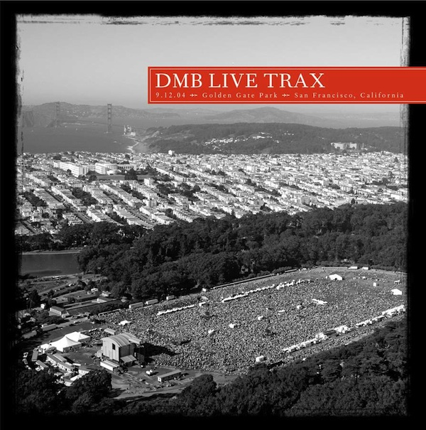 Dave-of-Daves-Records-Names-Five-Essential-and-Limited-Releases-for-Record-Store-Black-Friday-DMB_600c610
