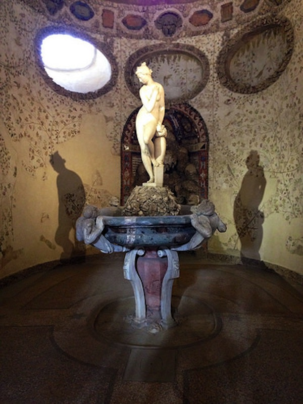 Firenze Inferno