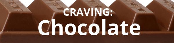 cravings banner chocolate 600c150