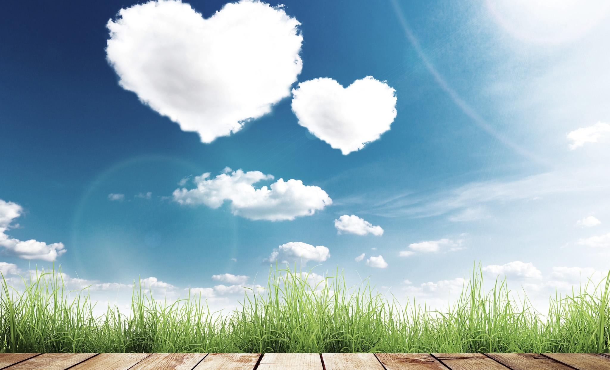San Valentino 2015: gioca e vinci con Groupon