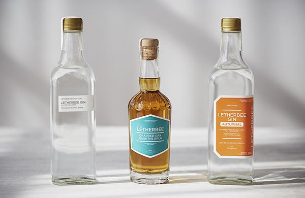 letherbee-distillers-the-evolution-of-a-moonshiner_bottles_600c390
