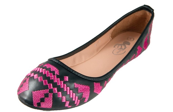 the-summer-shoes-you-could-be-wearing-instead_flat_600c390