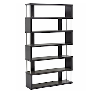 deal widget shelving 329c305