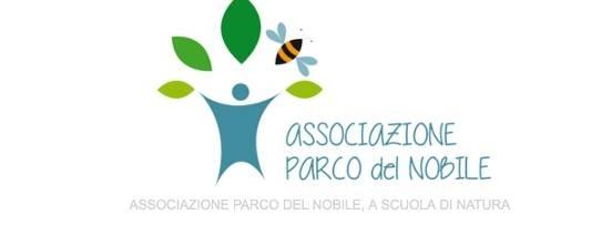 Parco Nobile