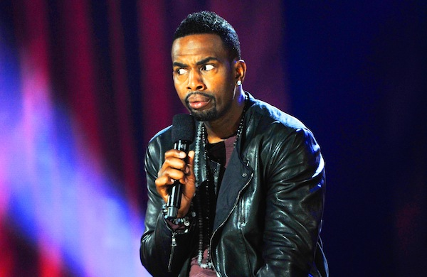 things-to-do-in-san-francisco-august-16-to-august-22-al-bill-bellamy_600c390