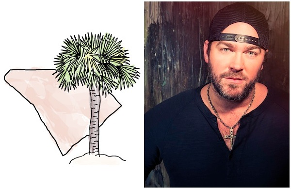 Lee-Brice-Picks-a-New-Anthem-for-South-Carolina_600c390