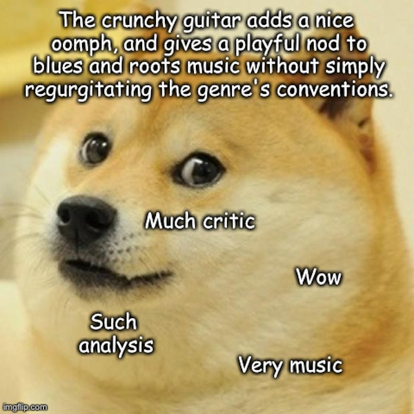 six-meme-animals-review-little-hurricanes-top-songs_doge_600c600
