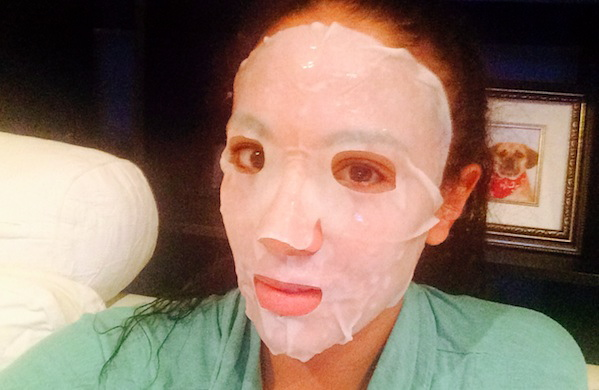 four best beauty treatments i tried in march mask 600c390
