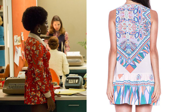 five-things-this-tv-season-made-us-want-to-wear_mm_600c390