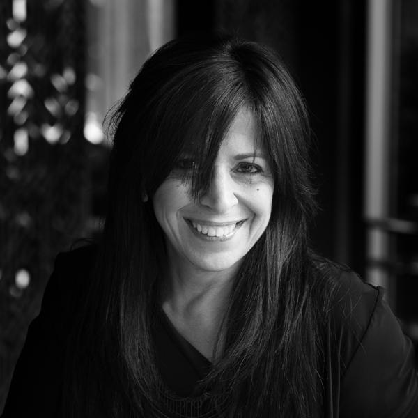 Maria Pinto Hopes to Make a Comeback on Kickstarter_maria_600c600