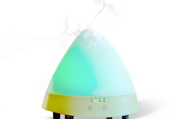 humidifier buying guide cool mist