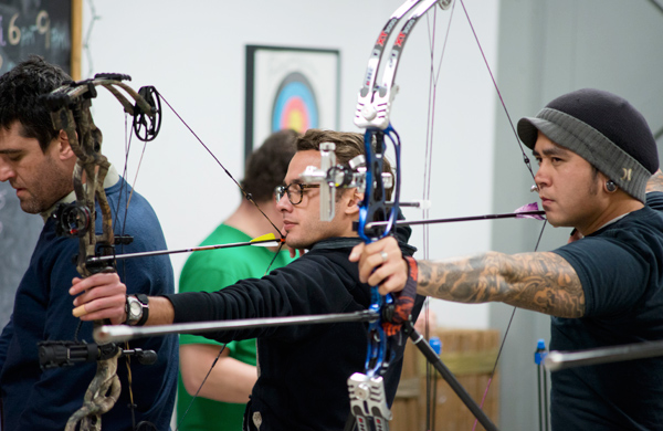 how-to-shoot-an-arrow-without-taking-an-eye-out-jonas_600c390