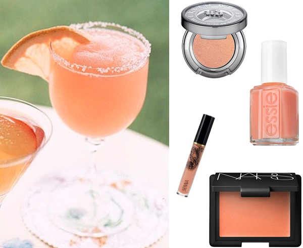 summer-cocktails-inspire-these-colorful-makeup-looks_pink_6000c490