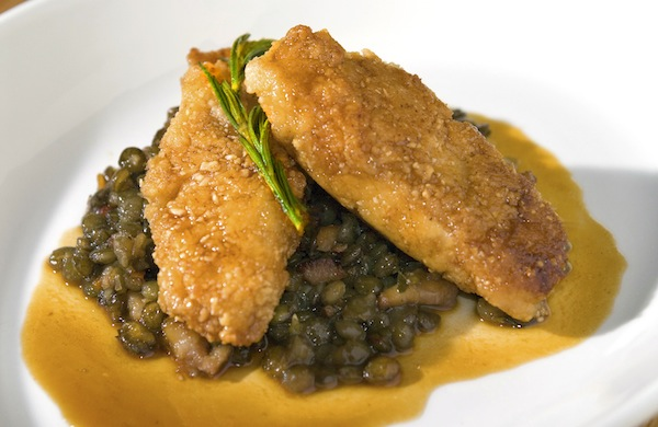 Sweetbreads Are Not What They Sound Like